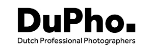 DuPho: Dutch Photographers