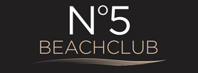 No5 Beachclub