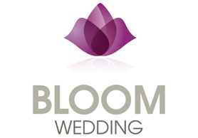 Bloomwedding Shirley Pisano